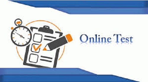 Online tests can be held by private varsities in line with UGC conditions