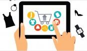 Govt flexes e-commerce delivery