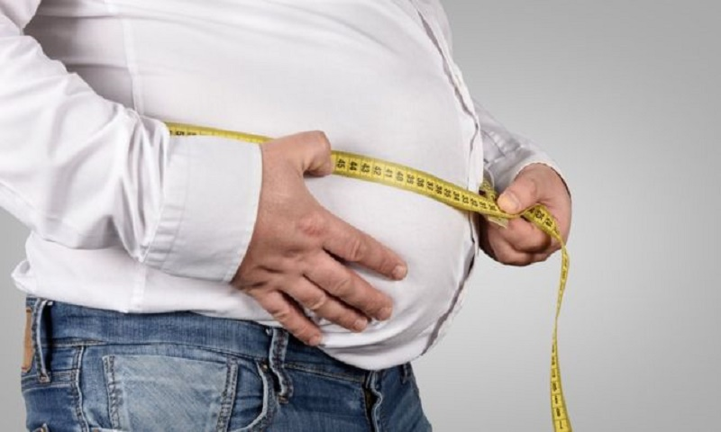 Coronavirus: Does obesity increase the risk?