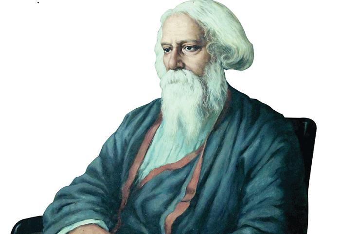 Chhayanaut celebrates Tagore's 159th birth anniversary on YouTube