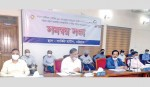 Efforts on to conduct 500 tests per day in Ctg: Hasan
