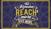 Economic Ibadah during Ramadan