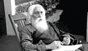 Tagore wholeheartedly wanted Russian victory in World War ll