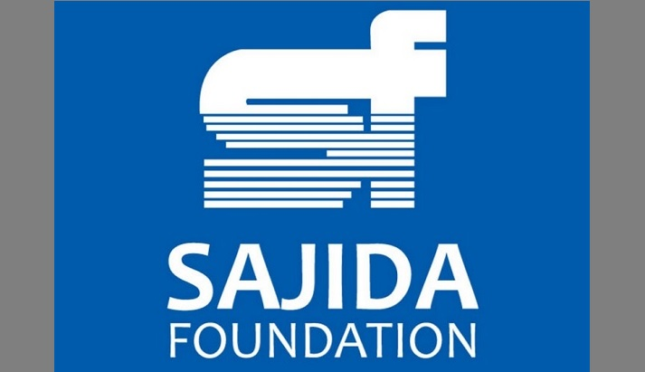 SAJIDA Foundation's experience in Fighting COVID-19 in frontlines