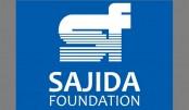 SAJIDA Foundation's experience in Fighting COVID-19 in frontlines