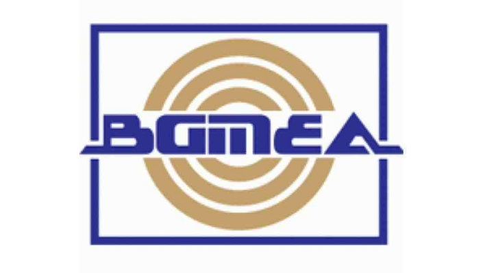 BGMEA makes arrangement for testing COVID-19 of workers