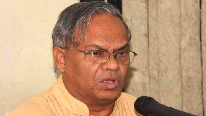 BNP accuses govt of creating scope for virus spread