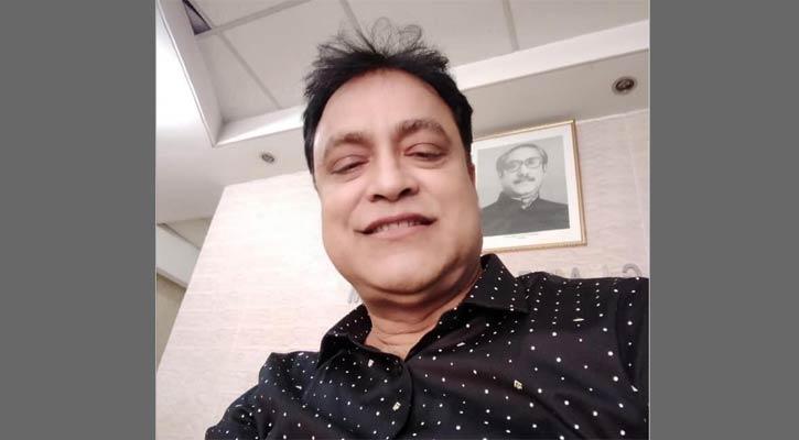 Filmmaker Rana Hamid passes away