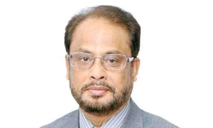 Quick testing now imperative to deal with corona: GM Quader