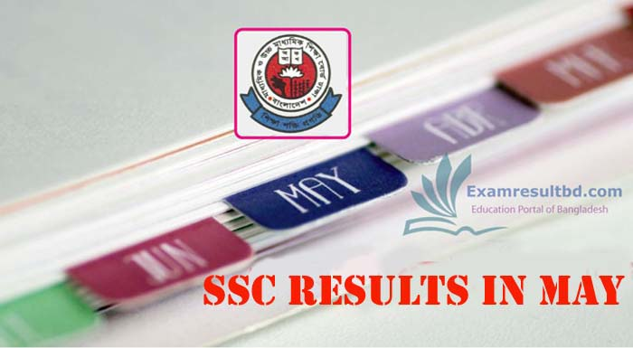 Online college admission after SSC results in May