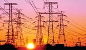 Eight electrification  projects face setback