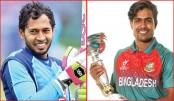AB not idol but role model, says Akbar