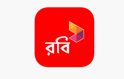 Robi cuts data price by 60 pc for selected packages