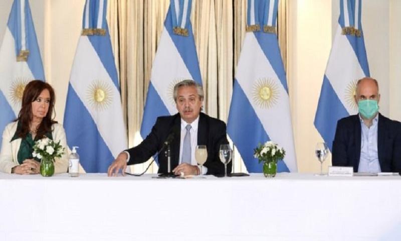 Argentina debt talks deadlocked as deadline looms