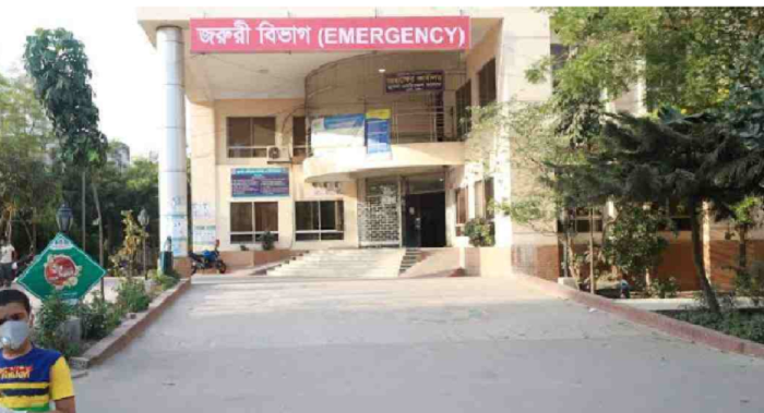 Ensure treatment of non-Covid patients at all hospitals: Health Ministry