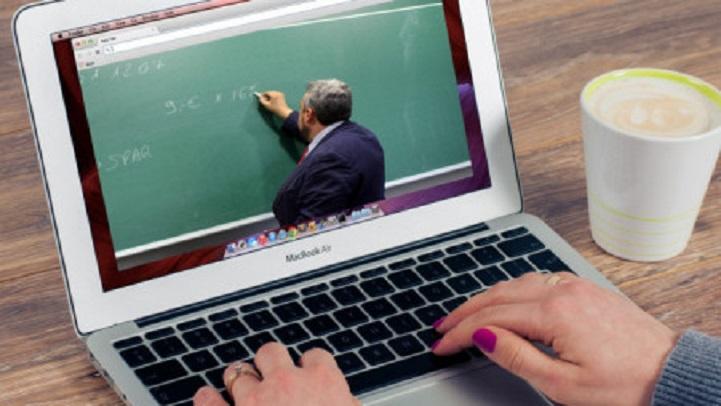Dhaka University not to go for online classes now