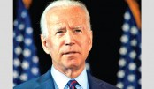 US Democrats may allow remote voting in Biden nomination