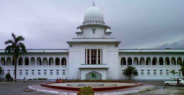 Writ filed seeking proper health services at pvt hospitals, clinics