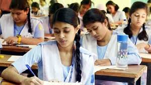 SSC results likely at the end of this month