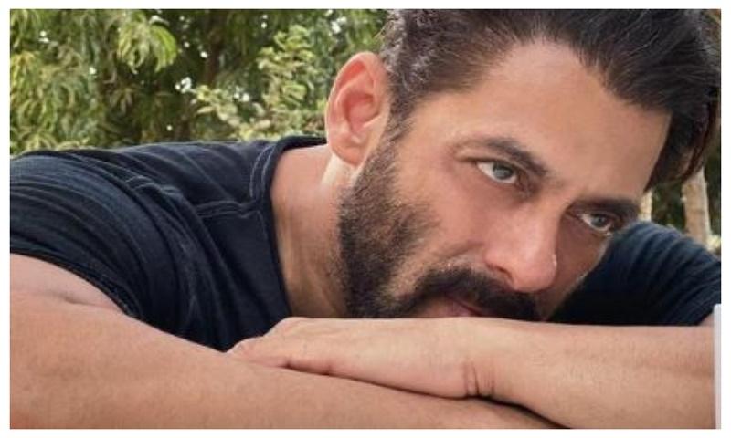 Salman Khan denies casting for new film