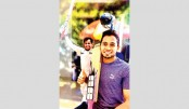 Mushfiq bat price nearing Tk 2m