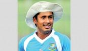 Ashraful backs out from bidding