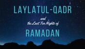 I'tikaf and LaylatulQadr during virus pandemic