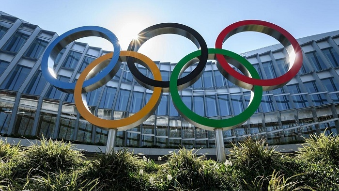 IOC creates $800m fund to address coronavirus crisis