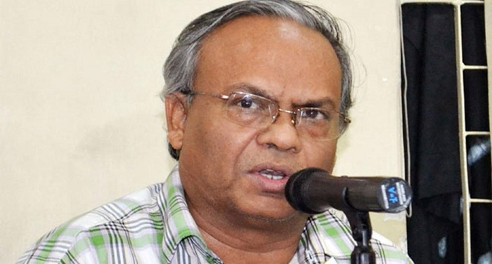 People dying without treatment: BNP