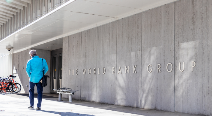 World Bank approves $1 billion in support for India's poor and vulnerable