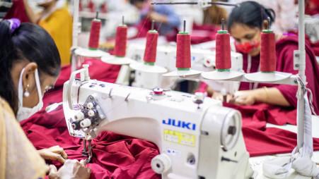 Govt planning to revive corona-hit economy