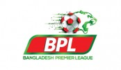 Booters want BPL resumption