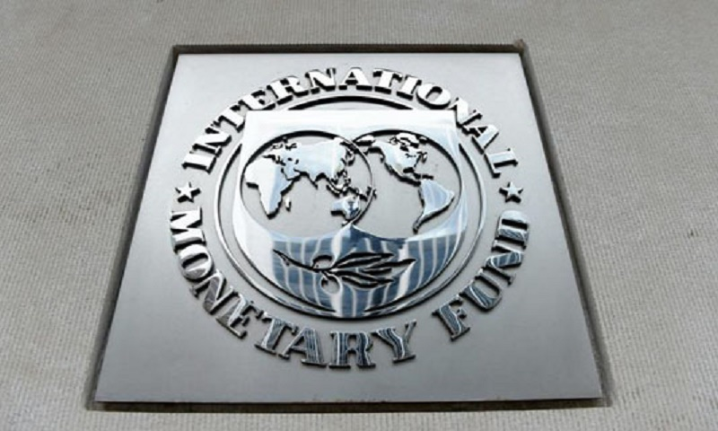 Covid-19: IMF approves $520 mn emergency loan for Jamaica