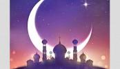 Energy boosting & hydrating foods for Ramadan
