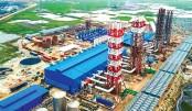 Summit raises 140m USD for Gazipur plant
