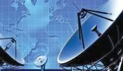 World Telecom Day today