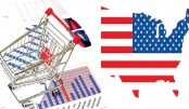 US retail sales dropped 16 pc