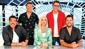 American Idol renewed for season 4 by ABC