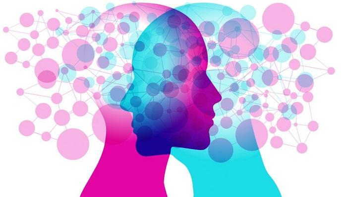 Mental health awareness during COVID-19