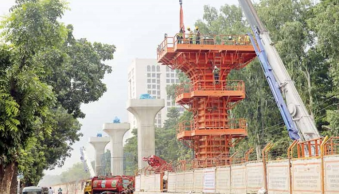 Fate of 443 unfinished ADP projects uncertain