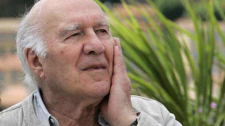 French screen legend Michel Piccoli dead at 94