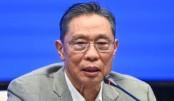 Top China expert warns of 2nd corona wave