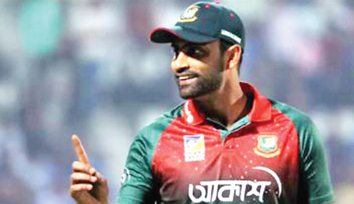 Communication in the middle is key: Tamim