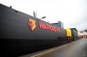 English Premier League clubs Watford and Burnley confirm positive coronavirus tests