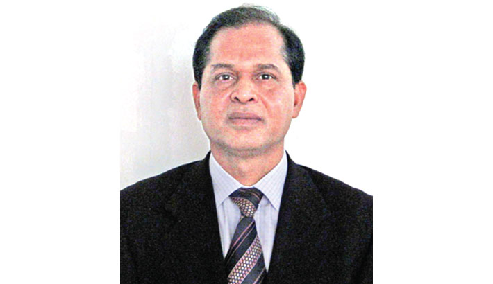 Bangabandhu Receives Juliot-Curie Gold Medal for Peace