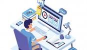 Interactivity in Online Classes