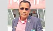 Photo journo Mizanur dies
