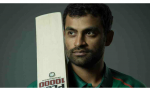 Tamim to sign off by reuniting senior batch of Tigers