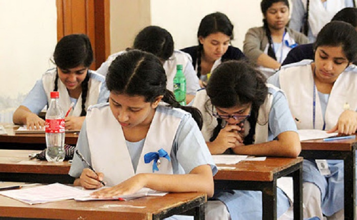 SSC results on May 31