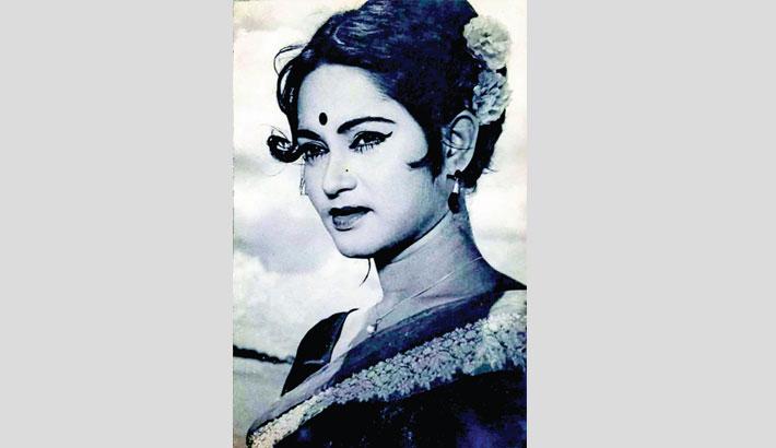 Actress Ajmeri Zaman passes away